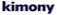 키모니코리아