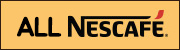 네스카페공식판매업체
