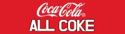 코카콜라공식판매업체