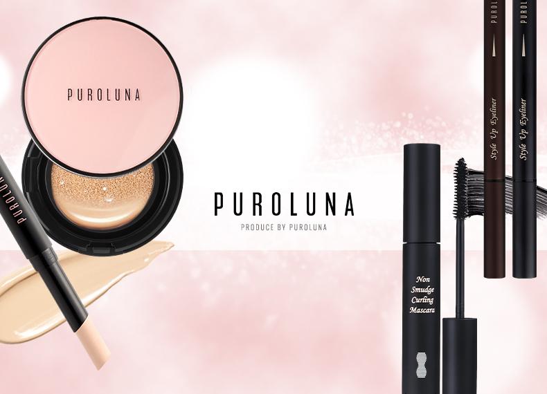 PUROLUNA 푸로루나