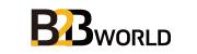 B2Bworld