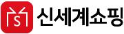 신세계TV쇼핑-온라인