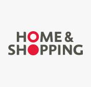 HOME_SHOPPING