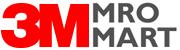 MRO마트_3M대리점