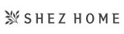 SHEZHOME