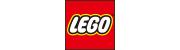 레고공식몰