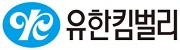 유한킴벌리직영스토어