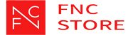 FNC STORE