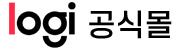 로지텍코리아_공식몰