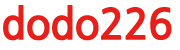 dodo226