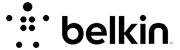 벨킨공식판매원