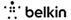 벨킨공식몰