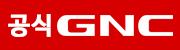 GNC공식몰