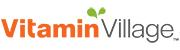 (주)비타민마을