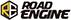 RoadEngine