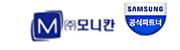 삼성공식파트너모니..