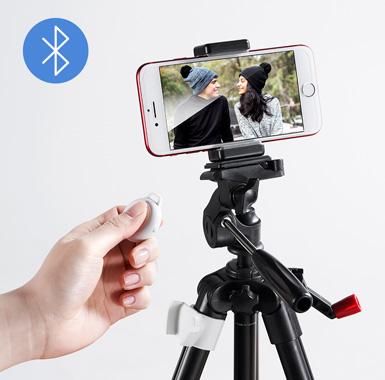 매틴 스마트폰 삼각대 MF2201