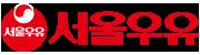 서울우유스마일배송